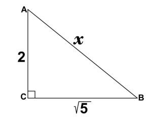треуг 4.1